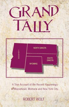 grand tally ebook cover